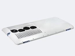 客车空调TCG09PA