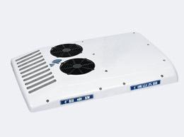 船用空调TC05A